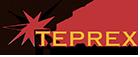 Teprex